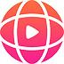 Movavi 360 Video Editor(视频编辑软件) V1.0.1 绿色英文版
