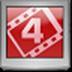 Fold Defy(紋理圖片處理工具) V1.01 英文安裝版