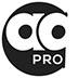 Album Quicker pro(PSD格式相册设计制作) V5.0 英文安装版