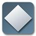Simpview(圖像瀏覽) V0.6.1 英文綠色版