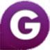 iGIFmaker(屏幕錄制工具) V4.4.0.0 英文安裝版