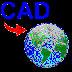 CAD2Shape(CAD转换软件) V7.0 中文安装版