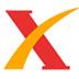 Plagiarism Checker X(文本查重软件) V6.0.11 英文安装版