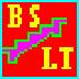 板式樓梯計算程序 V2.0 綠色版