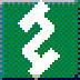 鴻業水力計算器 V5.0.2 綠色版