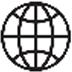 厚德纺织印染公司管理系统 V2.0 官方安装版