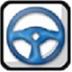 速腾电动车管理系统 V18.1008 辉煌版