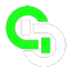 SinoCAM(板材自動套料軟件) V9.0 中文安裝版