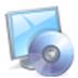 Birdie EML to DOC Converter V3.0 英文安装版