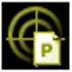 PatentHunter(專利檢索軟件) V4.0.10 英文安裝版