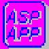 AspAppEncoder(Asp加密