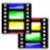 Fast AVI MPEG Joiner V1.2.1220 英文安装版