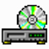 sv4文件播放器 V9.11 綠色版