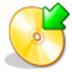 Allok Video to DVD Burner V2.5.1217 英文安装版
