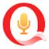 千帆直播助手 V1.0.0.17 官方安装版