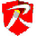 365外發防擴散系統 V2.0.0.1 綠色版