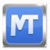 Dimo Monstune V4.6.1 英文安裝版