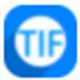 神奇多頁TIF轉換軟件 V3.0 官方安裝版
