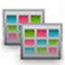图睿图片统计 V1.0 官方安装版