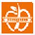金果超市進銷存管理軟件2016 V2 官方安裝版