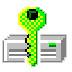 EFS Key(EFS密钥恢复工具) V9.1 英文安装版
