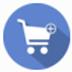 零售管家收銀 V1.5.0 官方安裝版