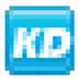 猪猪快递批量查询器 V1.4.0.0 绿色版
