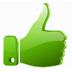 洗衣收银软件 V4.0 绿色普及版