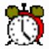 Pctimectrl(小学生电脑限时器) V1.01 绿色中文版
