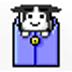 科羽奶牛场管理软件 V6.0 官方安装版