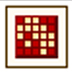 科羽摊位租赁管理系统 V3.0 官方安装版