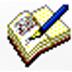 http://img2.xitongzhijia.net/allimg/191231/104-191231125G40.jpg