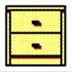 File Splitter (文件分割合并) V1.0.0.1 绿色汉化版