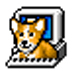 宏达宠物门诊管理系统 V2.0 官方安装版