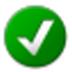 美弘泰家政服务管理系统 V1.0 官方安装版