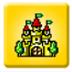 黄金屋进销存软件 V2.0 官方安装版