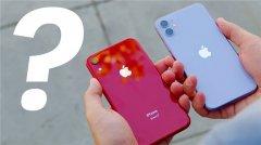将修复!苹果证实iPhone XR不能在英国的O2网络上正常运行