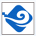 海浪燈控計費系統 V2.6.0.47 官方安裝版