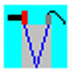 智博联反射波测桩分析软
