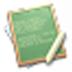 數學函數圖像描繪器 V1.1 綠色版