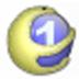 英语丸(EnglishOne) V2011.2.0 官方安装版