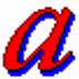 天羿流水帐管理软件 V2.5 官方安装版