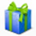 外贸百宝箱 V1.0 绿色免费版