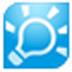 智慧記食品 V3.6.2.0 醫藥版