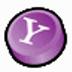 HYDG饭店餐饮管理必发365娱乐官网 V3.74 官方安装版