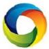 SSC计件工资系统Empinfo V2.0 英文安装版
