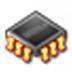 Flash Magic V11.16 英文安装版