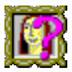 标签法相片分类管理工具 V0.01 绿色免费版