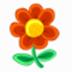 幼兒托管培訓管理軟件 V2.0.3 綠色版