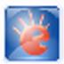 企發超市管理軟件 V3.5 單機版